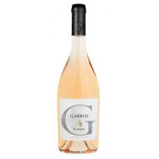 """""""Garrus"""" Caves d'Esclans - Rosé 2016"""