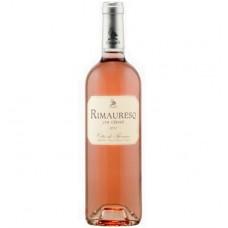 Domaine Rimauresq - Rosé 2019