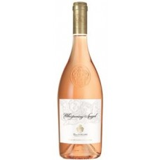 """Whispering Angel"" Caves d'Esclans - Rosé 2017"