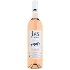 Jas d´Esclans - Rosé 2017 (Bio)