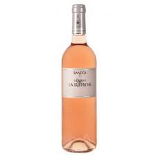 Domaine La Suffrene - Rosé 2018