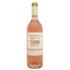 Domaine de Terrebrune - Rosé 2019 (Bio)